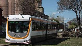 El titular de la UTA de Rosario respondió con sexismo al reclamo de las conductoras