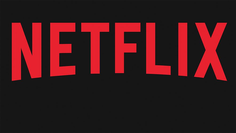 Netflix y Spotify tributarán el 8% y no el 30%