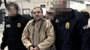López Obrador dijo que no sabía del operativo de captura del hijo de El Chapo