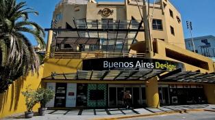 Confirman que el Buenos Aires Design continuará abierto al menos por un año más