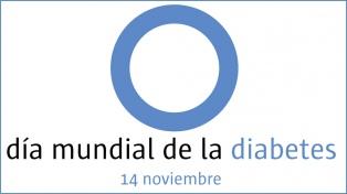 Día Mundial de la Diabetes: todo lo que hay que saber sobre la enfermedad