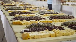 La gastronomía se impone como principal propuesta para el fin de semana largo