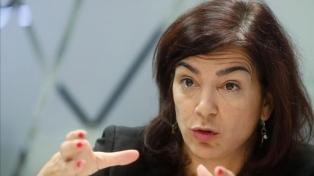 Otro funcionario del gobierno socialista bajo la lupa por sus maniobras fiscales
