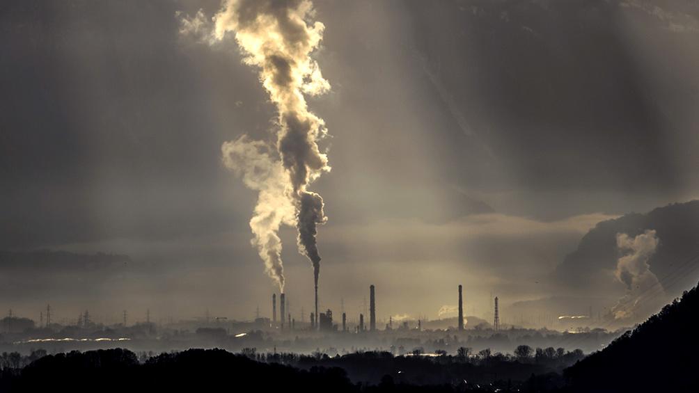 Las ONG rechazan en bloque el último borrador de las partes en la COP25