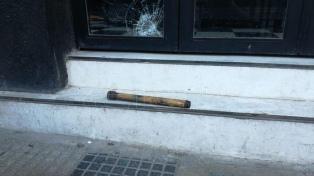 Atentados con explosivos: confirmaron los procesamientos y la prisión preventiva a los militantes anarquistas