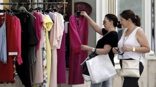 Sancionarán en la provincia a los comercios que no exhiban precios