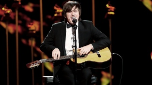 Entregan los Grammy Latinos, con buena presencia argentina