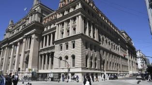 La Corte falló a favor de una familia en situación de calle que reclamaba una vivienda