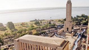 Rosario diseña una serie de actividades para atraer al turismo en el fin de semana largo