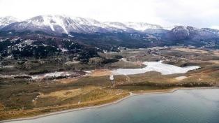 Ushuaia será la sede de la ultramaratón de montaña más importante del mundo