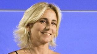 Investigadora del CONICET fue distinguida  por sus aportes en el campo de la audición