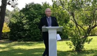 La Iglesia defendió la inocencia de clérigos imputados por abusos