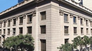 La economía chilena creció 2,8% en el tercer trimestre