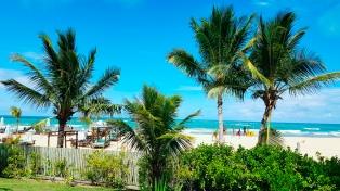 Brasil habilitó un registro migratorio online para turistas argentinos