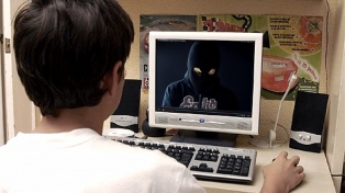 Alertaron a más de 1.600 chicos sobre cómo evitar ser víctimas de delitos cibernéticos