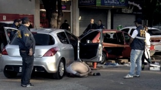 Secuestraron a una adolescente en Flores, pagaron el rescate y apareció muerta en Ituzaingó