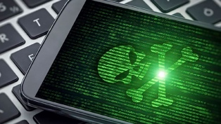Más de medio millón de usuarios de Android bajaron apps infectadas del Google Play