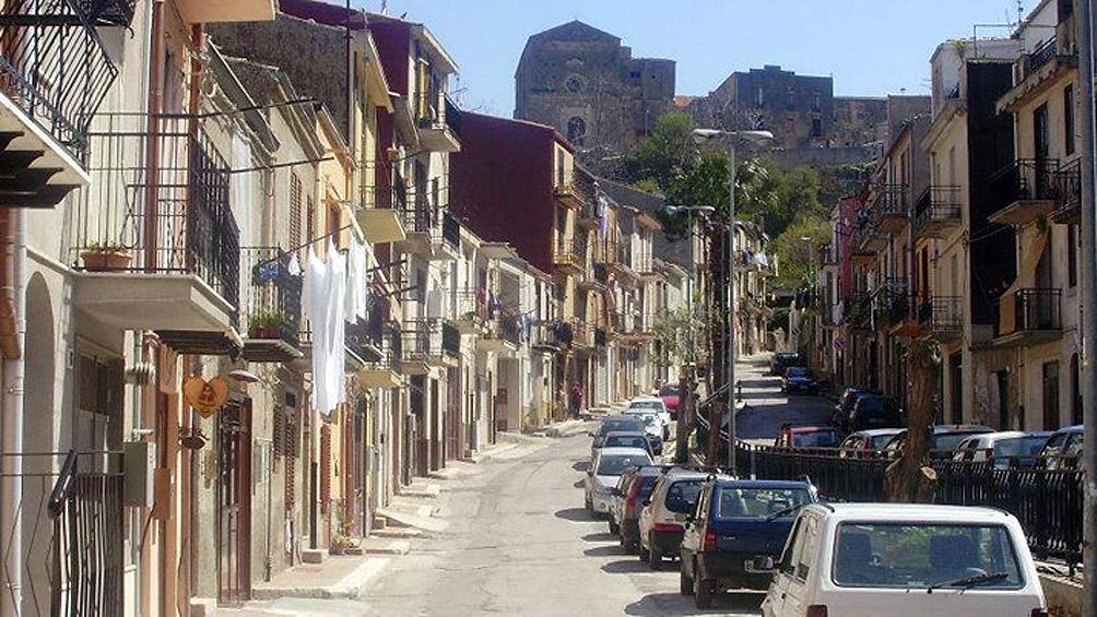 Italia aísla a Sicilia para evitar más casos de coronavirus