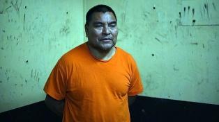 Condenan a 5.160 años de prisión a un militar por una masacre de 171 personas en 1982