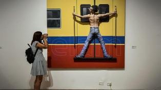 Los museos y centros culturales se abren a niños y adolescentes en verano