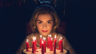 Netflix y Warner llegan a un acuerdo con un grupo satánico que los acusó de plagio