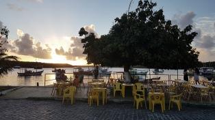 Más vuelos refuerzan el turismo a Brasil: el 40% de los turistas son argentinos