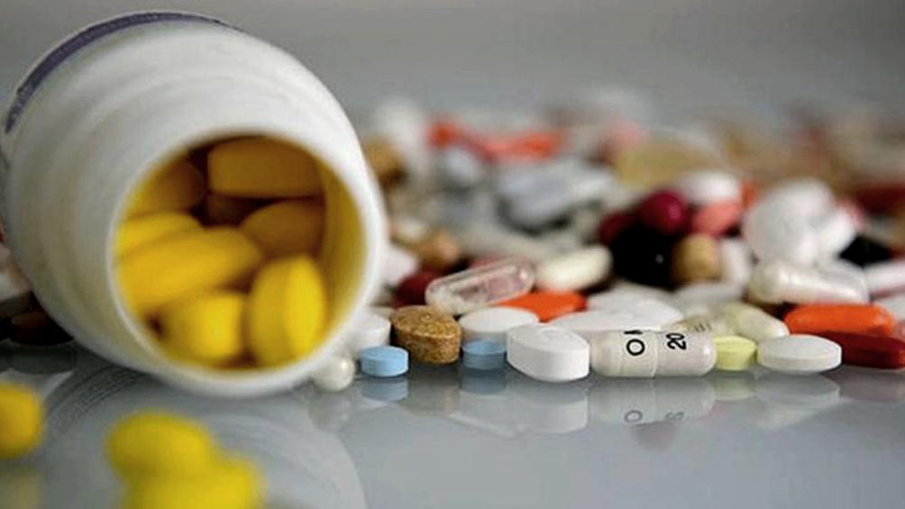 La baja del 8% en el precio de los medicamentos se cumple en todo el país