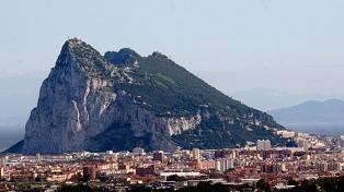 """Europa llama """"colonia"""" a Gibraltar al aprobar las visas tras el Brexit"""