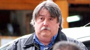 """Ratificaron la condena a Ricardo Barreiro, el """"jardinero K"""""""