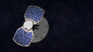 Desde dónde seguir la llegada a Marte de la nave InSight