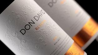 Dos vinos argentinos entre los 100 mejores del mundo, según una revista del sector