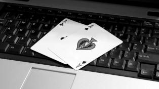 El gobierno bonaerense reglamentó la legalización del juego online