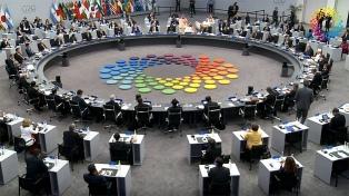 Lo que dejó el G20: los números finales de la Cumbre de Presidentes en la Argentina