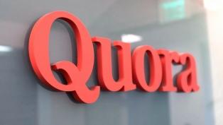 Roban los datos de 100 millones de usuarios del sitio de preguntas y respuestas Quora