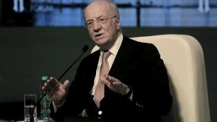 """La Cámara Federal le dictó la """"falta de mérito"""" a Paolo Rocca"""
