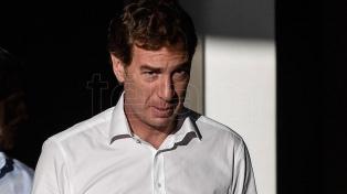 """Diego Santilli admitió que """"el principal trabajo del gobierno nacional es derrotar la inflación"""""""
