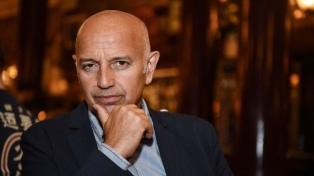 """""""López Rega no fue un personaje marginal del peronismo"""", afirma el historiador Marcelo Larraquy"""