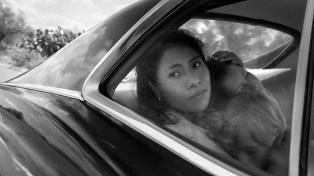 """""""Campeones"""" fue la mejor película y """"Roma"""" ganó en las iberoamericanas"""
