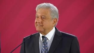 Asume el líder del equipo económico de López Obrador