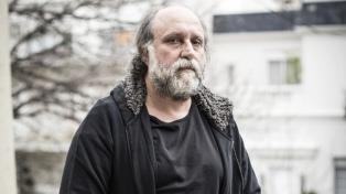 """El productor Daniel Grinbank pidió """"justicia"""" en la denuncia por violación contra Darthés"""
