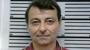 Temer firmó la extradición a Italia del extremista condenado Cesare Battisti