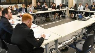 Avanzan las negociaciones entre el Mercosur y Canadá para sellar un acuerdo comercial en 2019