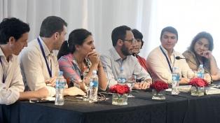 La Coalición Cívica bonaerense ratifica su permanencia en Cambiemos