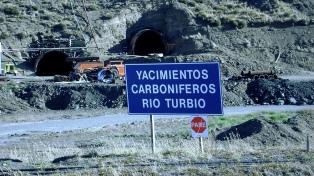 Se inició el juicio oral por peculado en Yacimientos Carboníferos de Río Turbio