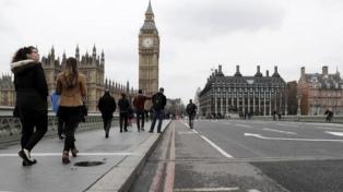 Dos jóvenes pierden su nacionalidad tras sumarse al ISIS