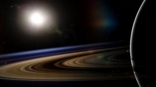 La NASA confirmó que Saturno está perdiendo sus característicos anillos
