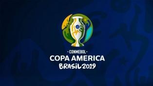El estadio Maracaná será el escenario de la final