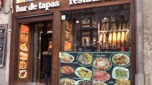 Bares de tapas: el encanto de la gastronomía ibérica