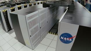 Hackearon servidores de la NASA y robaron datos personales de los empleados