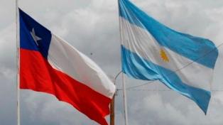 Prevén más comercio con Chile y nuevas inversiones por un nuevo acuerdo comercial